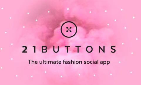 21 Buttons App