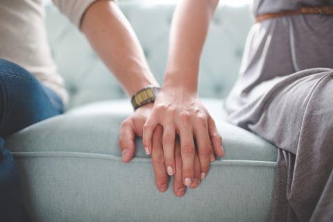 Siete cosas que dejar claras al comienzo de una relación para que sea saludable