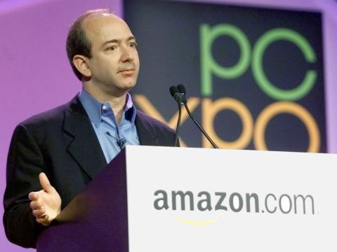 El enfrentamiento de Amazon con el sector de la pequeña distribución