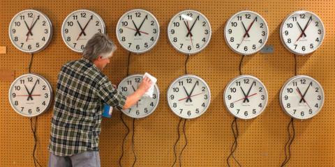 El Flick, la nueva unidad creada por Facebook para medir el tiempo