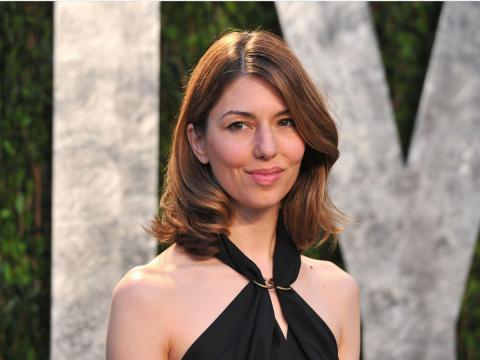 Mujeres Oscar al mejor director
