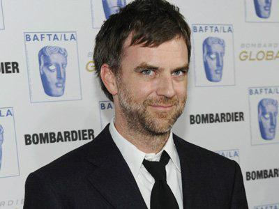 Oscar 2018: Paul Thomas Anderson