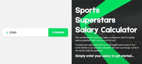 salario estrellas deporte