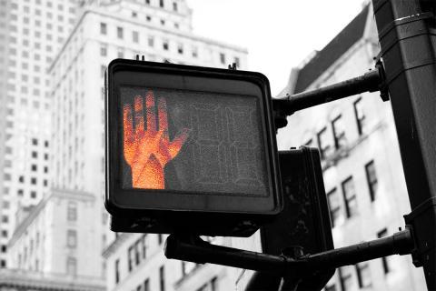 Stop Semáforo