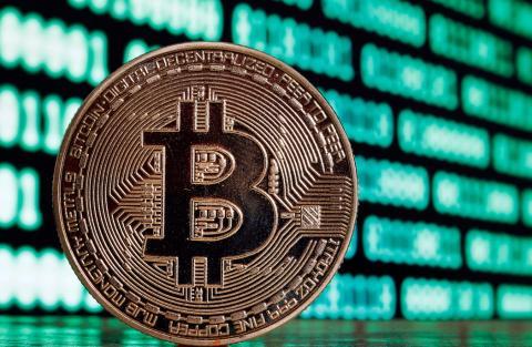 Bitcoin Habilidades