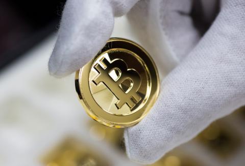 Bitcoin Millonarios