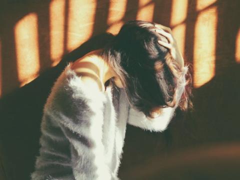 Discusiones con narcisistas