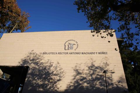 Universidad de Sevilla en clasificación mejores universidades españolas