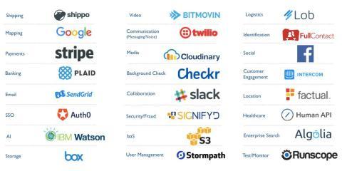 Las empresas cloud a tener en cuenta en 2018