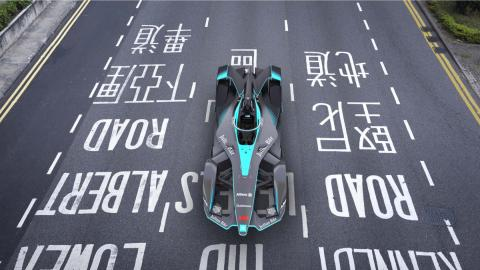 Desde el inicio, la Formula E ha atraído a equipos, patrocinadores y ciudades de Asia