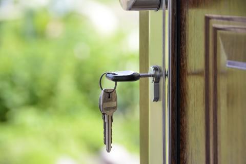 Cómo te afecta la nueva ley hipotecaria