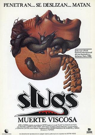 Slugs-muerte-viscosa-poster