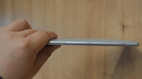 Sony Xperia XZ2 MWC Primeras impresiones