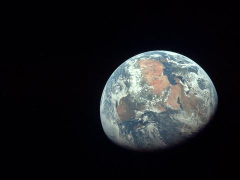 africa, apolo 11, espacio