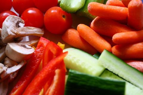 Cómo conservar los alimentos