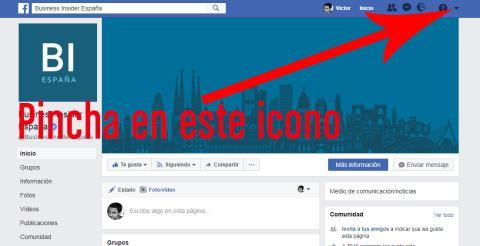Facebook Desactivar Plataforma 01