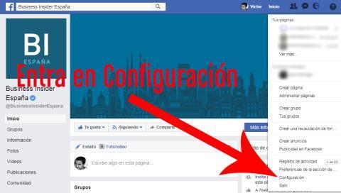 Facebook Desactivar Plataforma 02