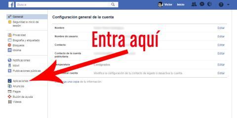 Facebook Desactivar Plataforma 03
