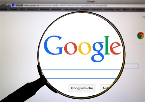 Google veta anuncios bitcoins