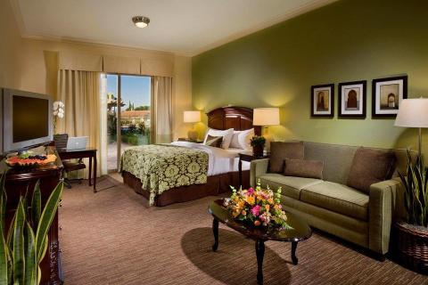hotel, california,