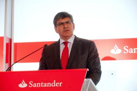 José Antonio Álvarez Santander