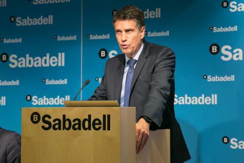 José Guardiola Sabadell