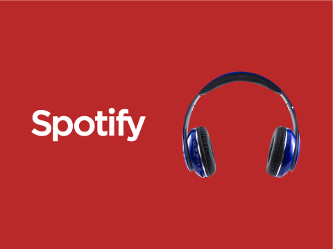 Cómo Spotify tomó su nombre