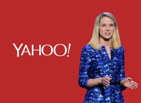 Cómo Yahoo tomó su nombre