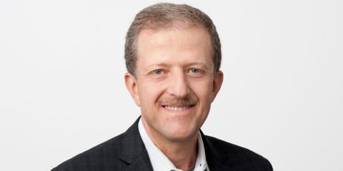 Marwan Fawaz, CEO de Nest