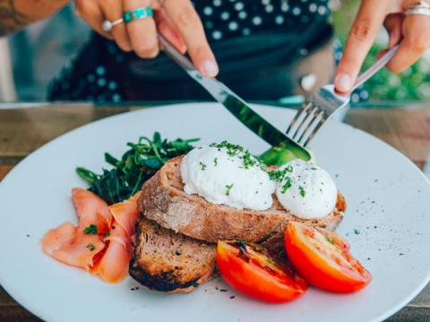 cómo perder peso según la ciencia