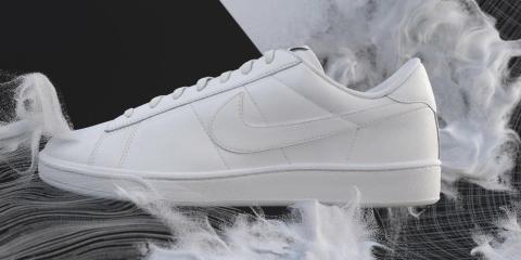 Zapatilla de Nike Flyleather
