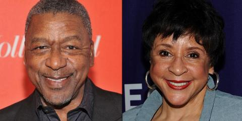 10. Bob Johnson and Sheila Crump Johnson, 2002 — $400 million