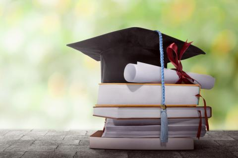 10 carreras universitarias con más salidas laborales