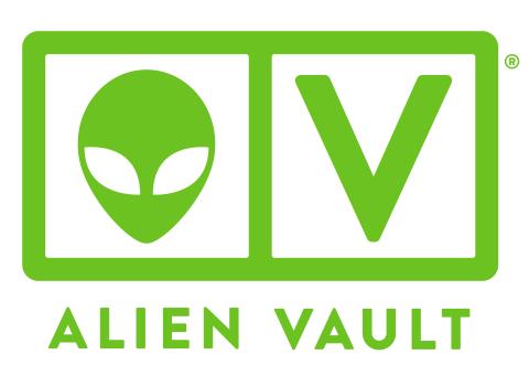 AlienVault, proveedor de ciberseguridad español