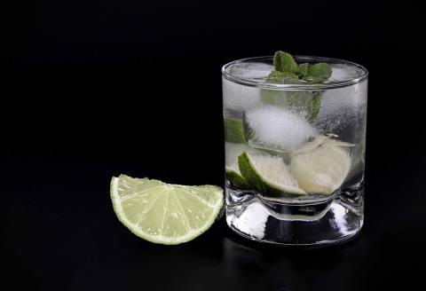 efectos exceso de alcohol