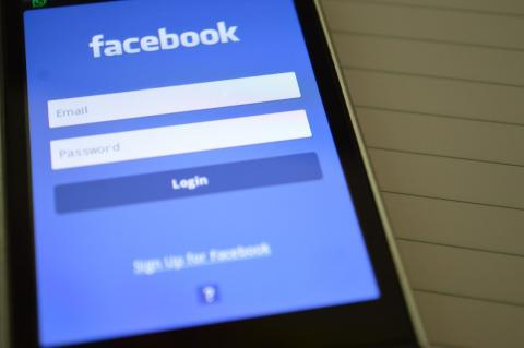 Cómo descargar vídeos de Facebook