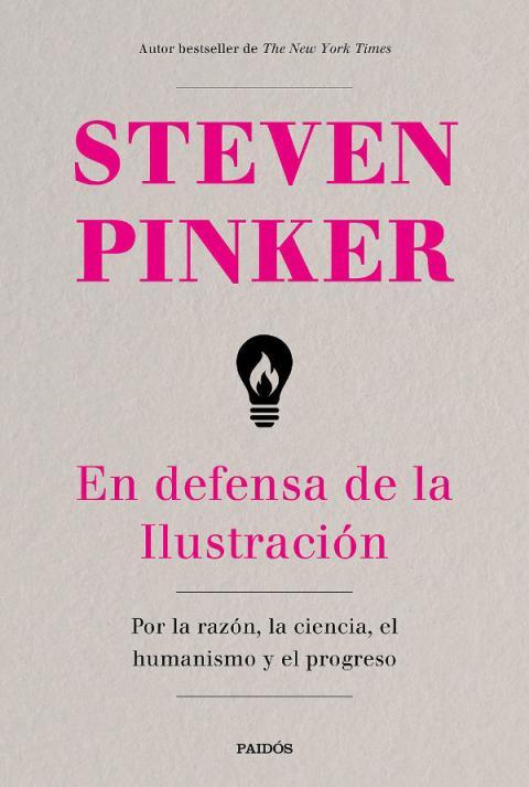 defensa ilustración libro