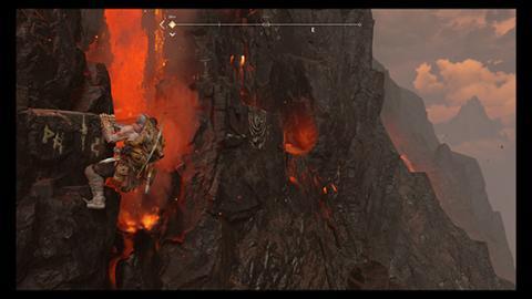 God of War review  19
