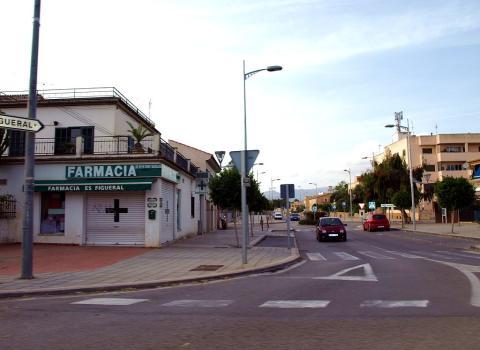 Marratxí