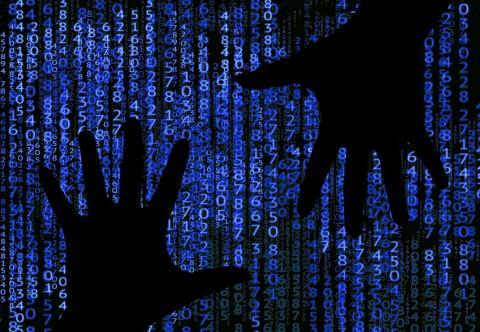 Mayores empresas de ciberseguridad de España