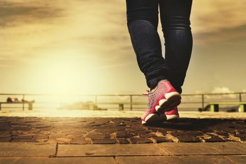 calorías según deporte