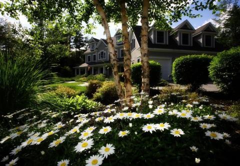 La plusvalía municipal aplicada a la herencia de una casa