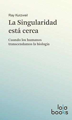 portada libro ciencia