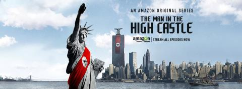 Una serie de Amazon