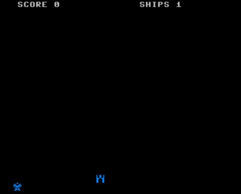 "In 1983, at the age of 12, Musk sold a simple game called ""Blastar"" to a computer magazine for $500."