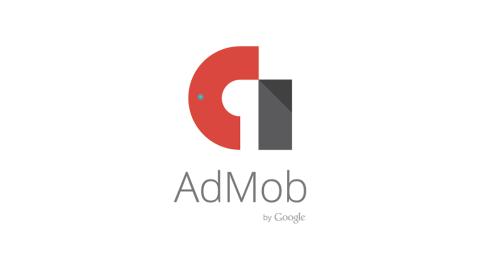 grandes adquisiciones Google
