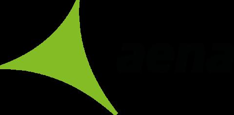 empresas ibex 35 preferidas trabajar