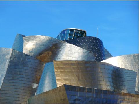Bilbao generación Z