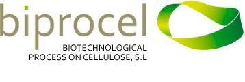 biprocel logo