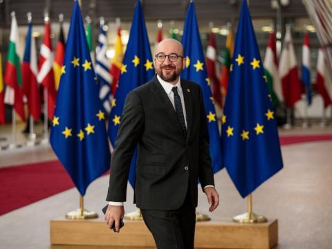 lo que ganan líderes mundiales respecto a sus ciudadanos